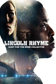 Lincoln Rhyme: Hunt for the Bone Collector Sezona 1
