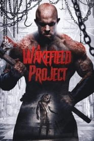A Wakefield Project
