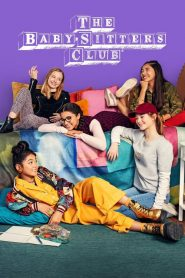 The Baby-Sitters Club Sezona 1