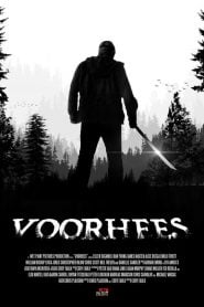 Voorhees – A Friday The 13th Fan Film